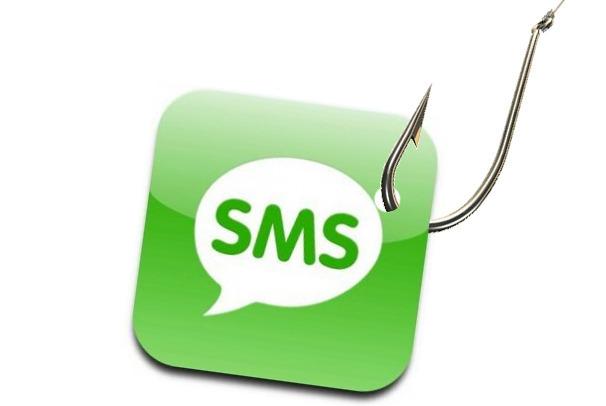 sms_phishing-11399051